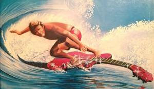 surfguitar